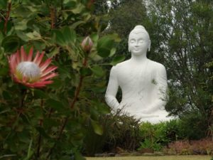 Buddhist Retreat Centre South africa