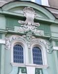 Mickiewicza detal