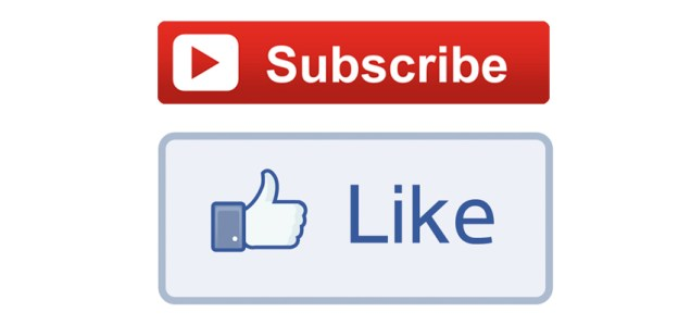 subscribe-and-like-their-social-media-websites