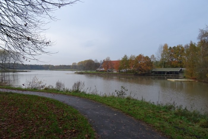 Borgerswoldhoeve