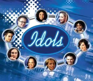 Idols 1