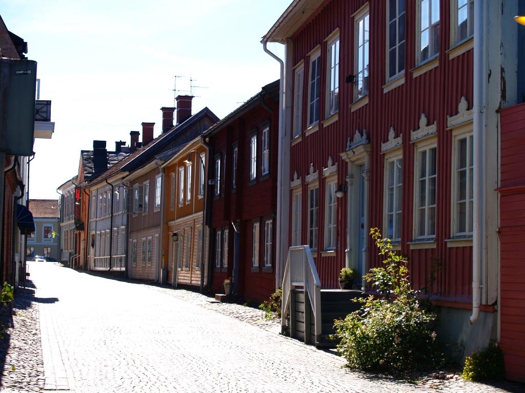 Eksjö Smäland