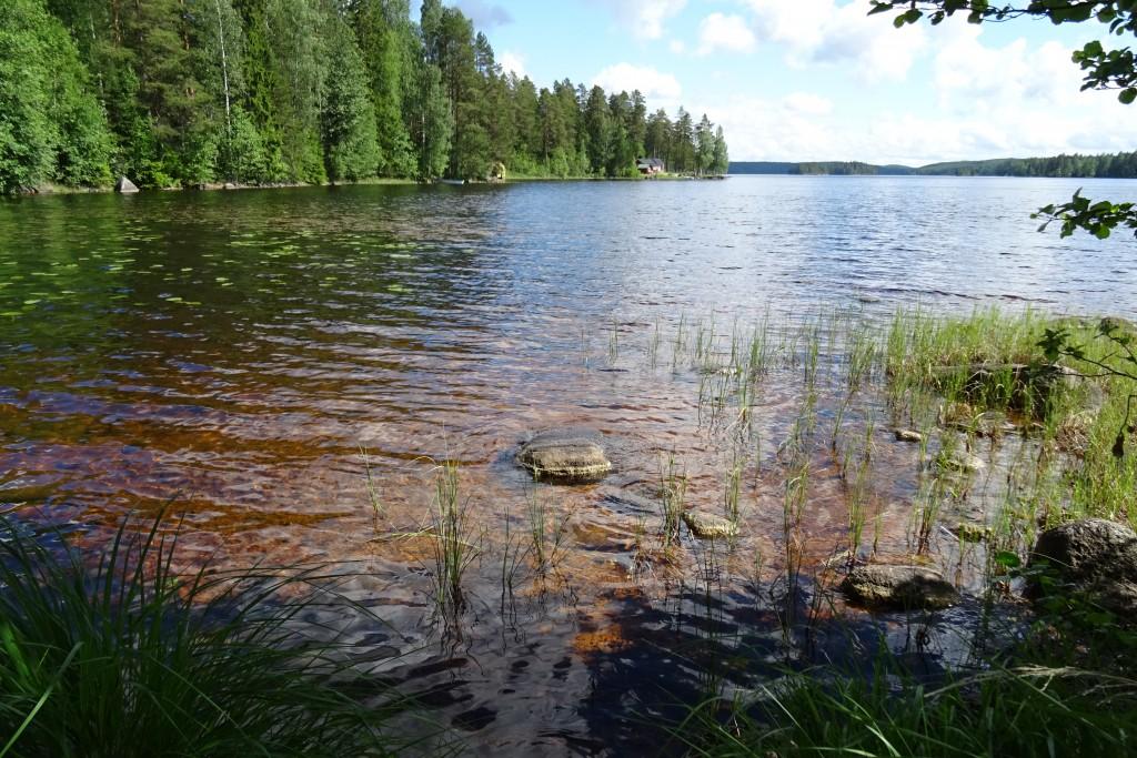 Värmland