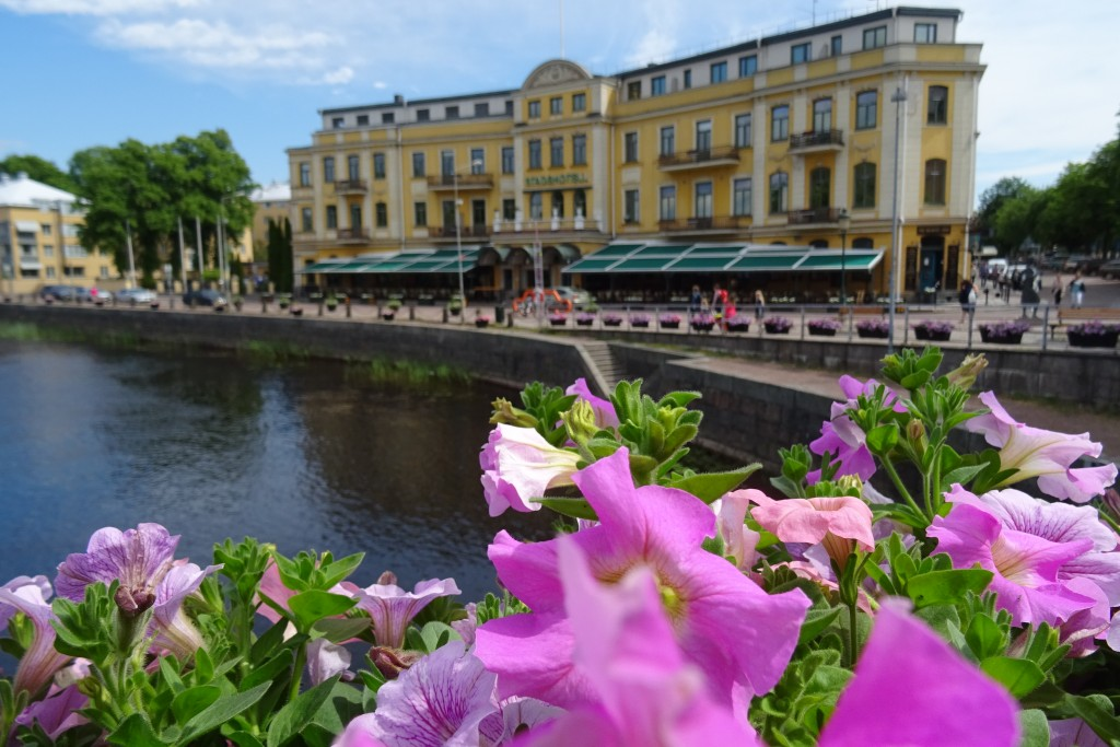 Karlstad Zweden