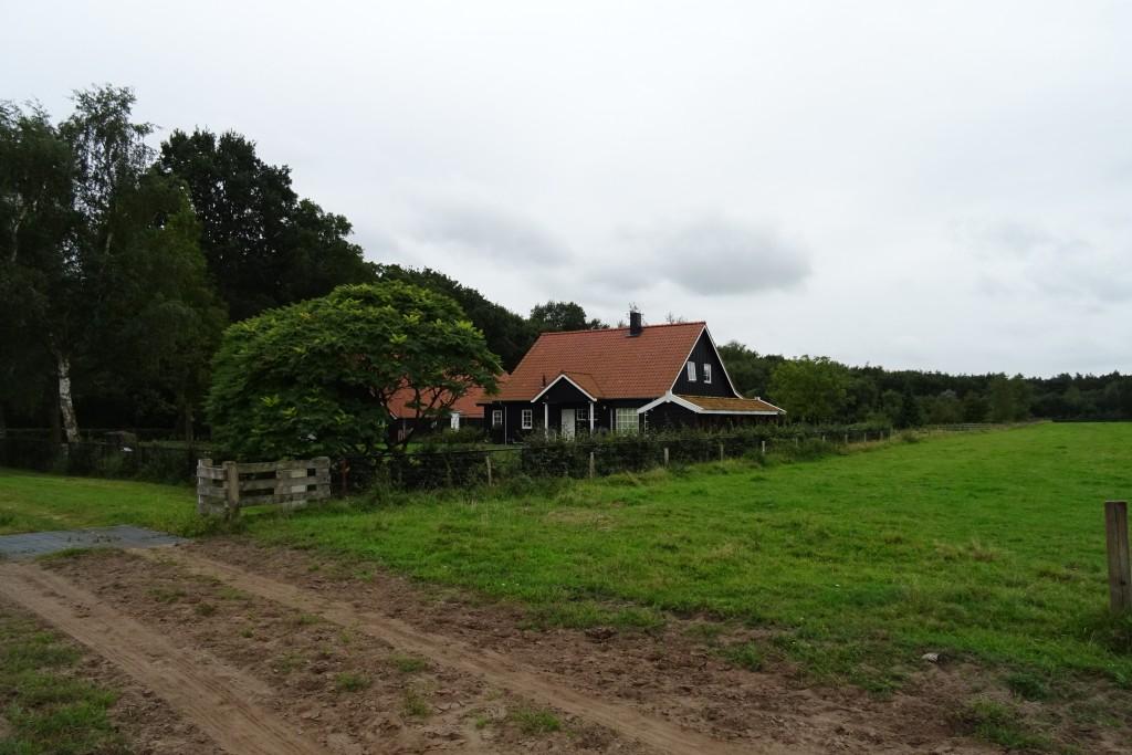 Jipsinghuizen Westerwolde