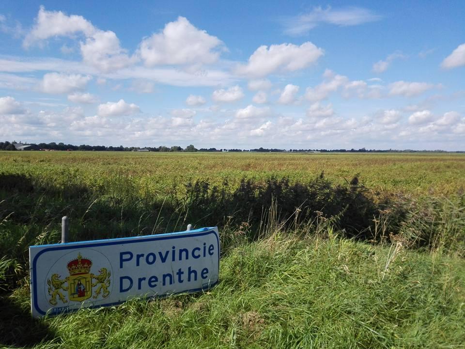 fietsen_provincie Drenthe