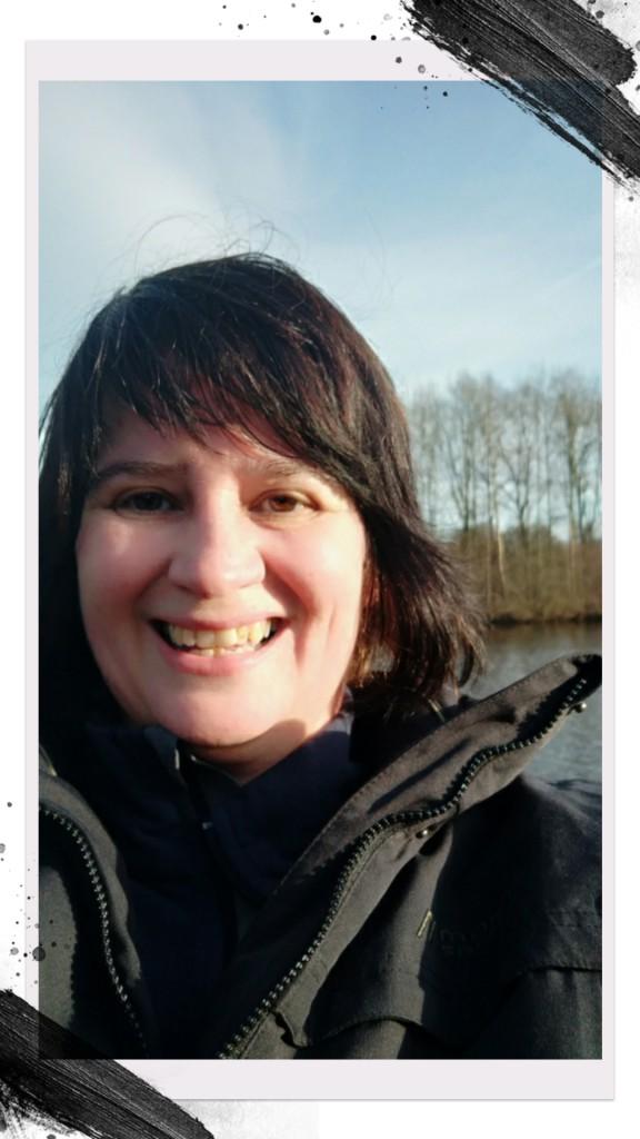 Wanda Borgerswold Porject Gezonder Leven