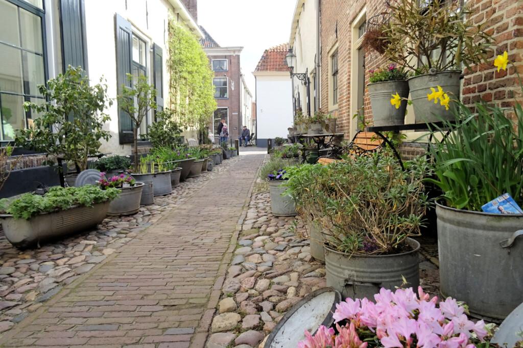 Westerwalstraat