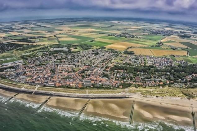 Zeeland Nederland