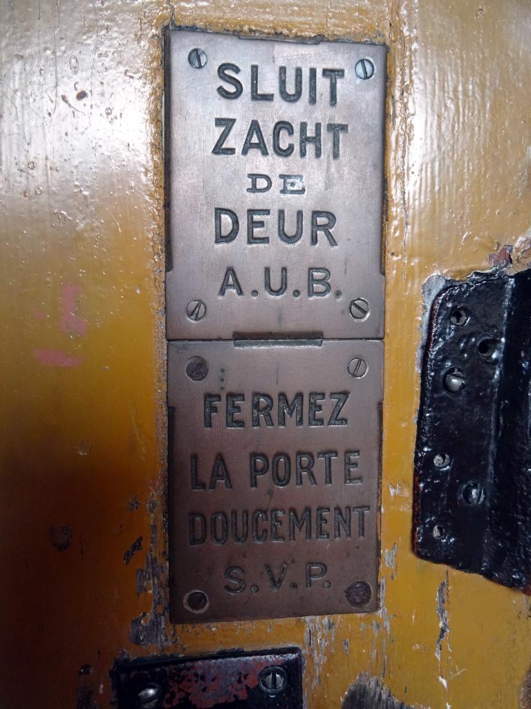 Stadswandeling Antwerpen Begijnhof 8
