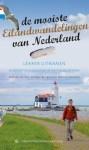 cover-de-mooiste-eilandwandelingen-van-nederland-klein