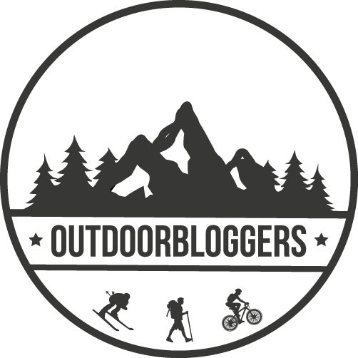 Outdoorbloggers