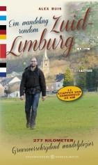 Een wandeling rondom Zuid-Limburg