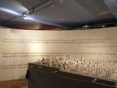 Bevrijdingsmuseum