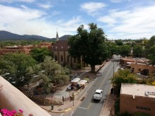 20150928_View from Bell Tower