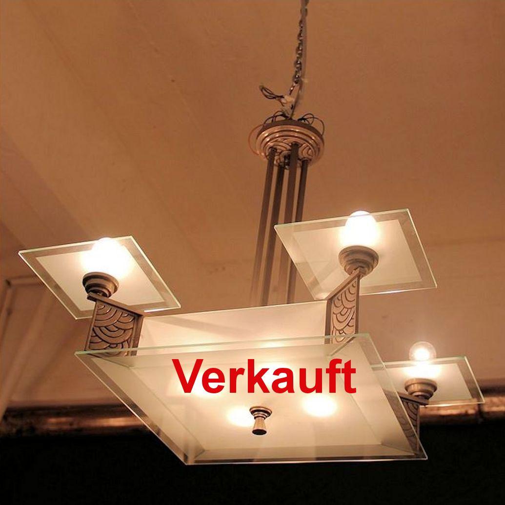 Deko Verleih Dsseldorf