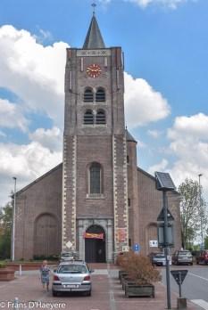 2018-04-22 Sint-Eloois-Winkel-82