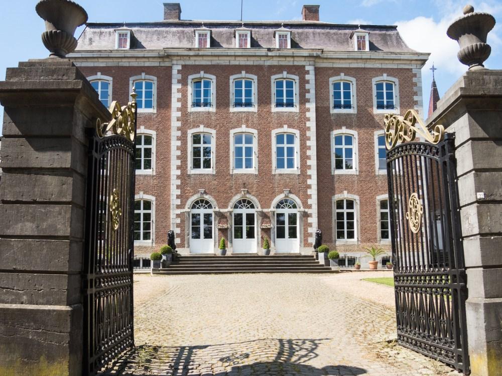 2018-04-23 Velm (Sint-Truiden)-55