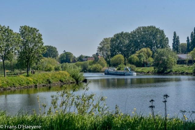 2018-05-04 Wevelgem-106