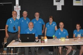 2018-06-10 Sint-Gillis-Waas-9