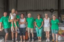 2018-07-29 Everbeek-130