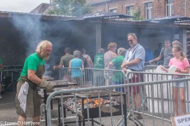 2018-07-29 Everbeek-193