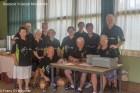 2018-08-05 Vinderhoute-120-Edit