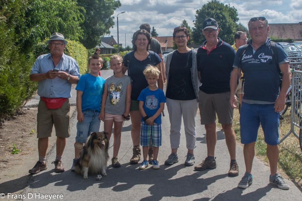 2018-08-11 Deerlijk-151