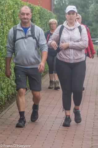 2018-08-19 Ruiselede-31
