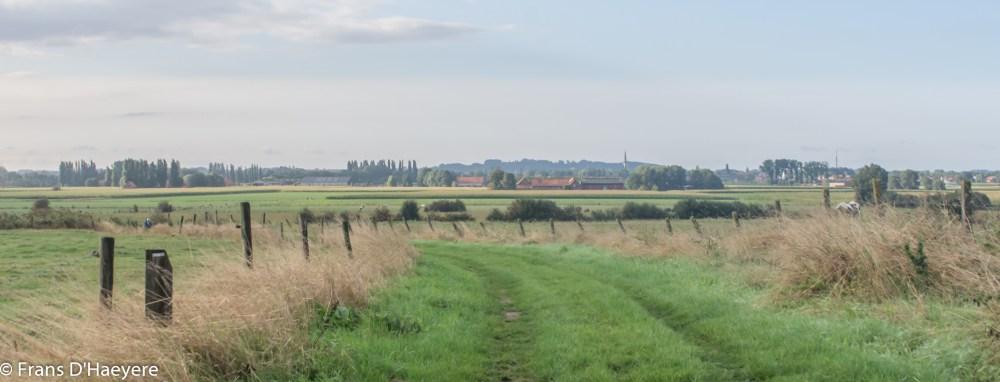2018-08-25 Wervik-19-2