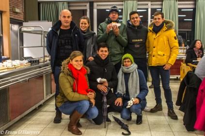 2018-11-24 Sint-Michiels-13
