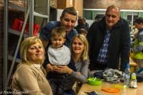 2018-11-24 Sint-Michiels-14