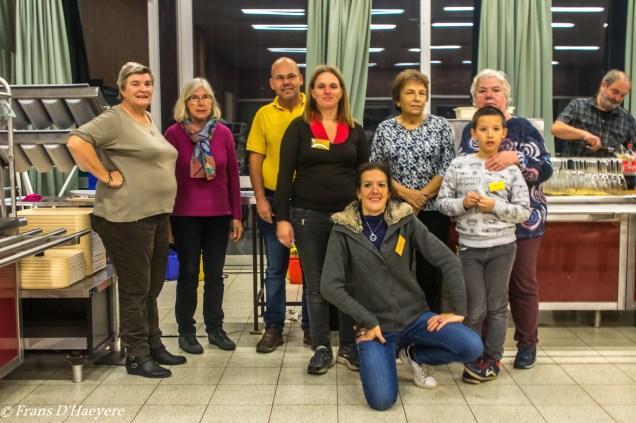 2018-11-24 Sint-Michiels-3