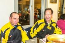 2018-11-24 Sint-Michiels-67