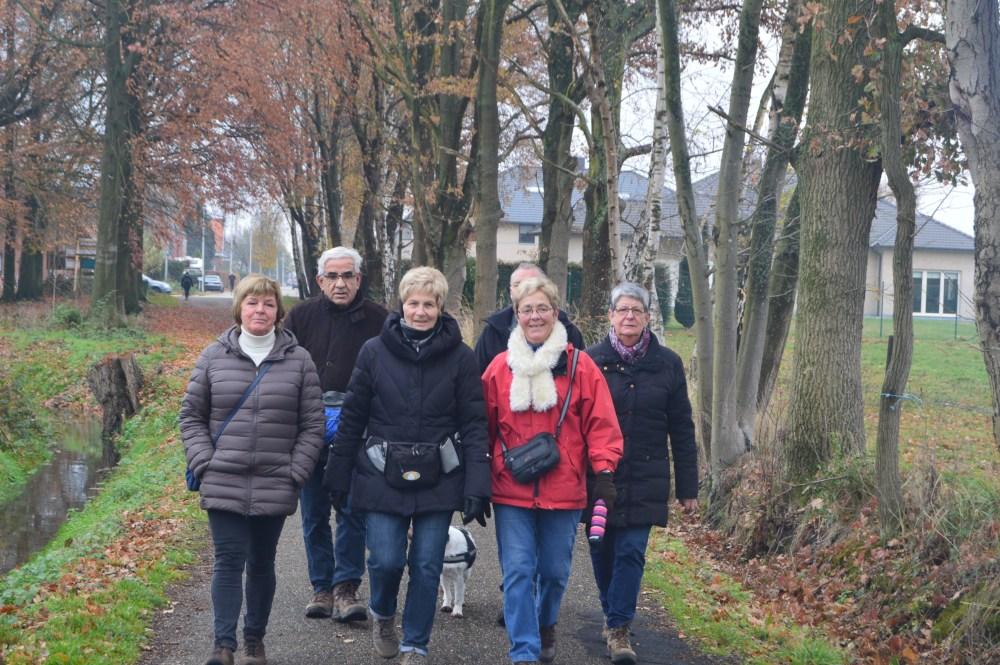 Diepenbeek 25-11-2018 083