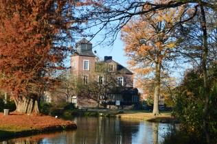 Herk-De-Stad 111