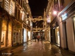 Gent by night-2879