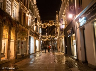 Gent by night-2879