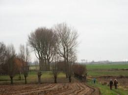 2019-01-05 Hooglede-21