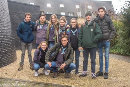 2019-01-26 Oostkamp-32