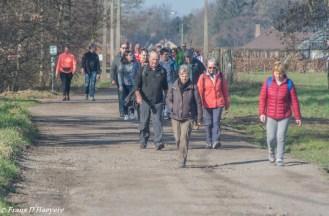 2019-02-23 Oosteeklo 100