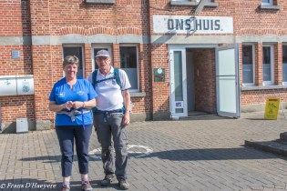 2019-03-30 Roosdaal-100