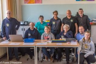 2019-04-11 Drongen-076