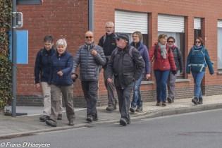 2019-04-14 Poperinge-087