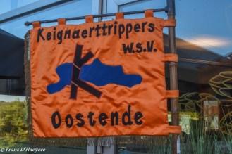 2019-04-20 Oostende-4