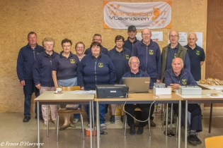 2019-04-27 Woumen-1