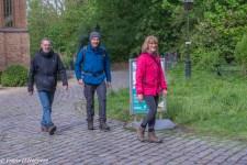 2019-04-27 Woumen-56