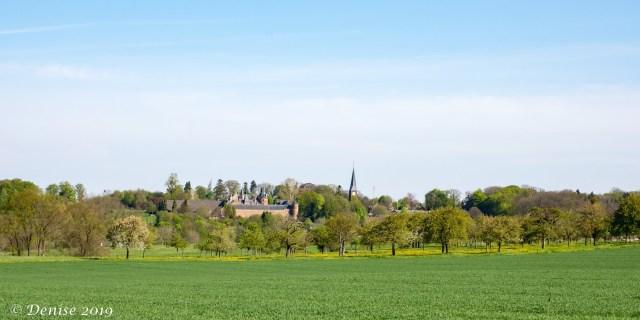 s-Gravenvoeren-1036