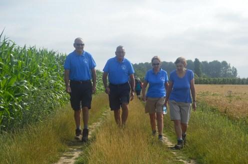wandeling in Neerlinter 023