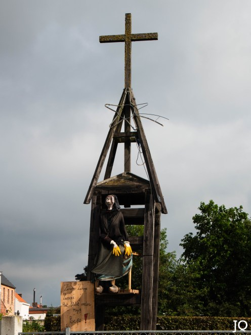 2019-08-02 Beselare-Zonnebeke-9